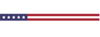 VLP_MemorialDay_Logo_white_slice_200px