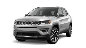 2017-Jeep-Compass-GlobalNav-VehicleCard-Standard