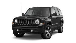 2016-Jeep-Patriot-GlobalNav-VehicleCard-Standard