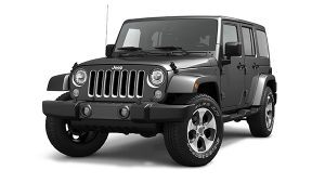 2016-Jeep-Wrangler-Unlimited-GlobalNav-VehicleCard-Standard