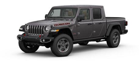 Disena Y Cotiza Tu Nuevo Vehiculo Jeep Jeep