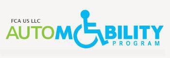 Asistencia automovilística para discapacitados