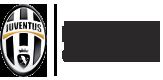 Logo de Asociaciones de Jeep 2015: Jeep Juventus