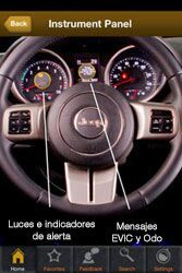 Miniatura4 de Jeep Vehicle Info