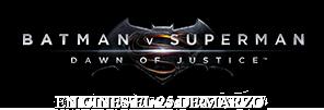 Logotipo de la película Renegade Justice