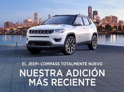 JeepCelebration