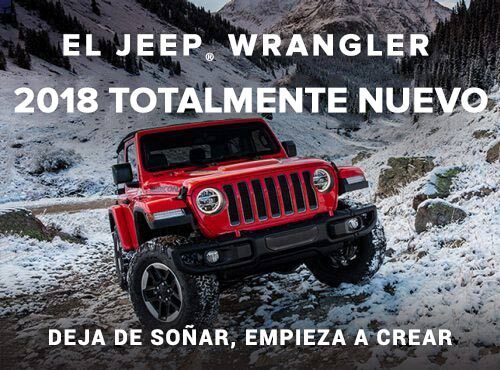 2018-Jeep-Homepage-Promotile-2-The-All-New-2018-Jeep-Wrangler