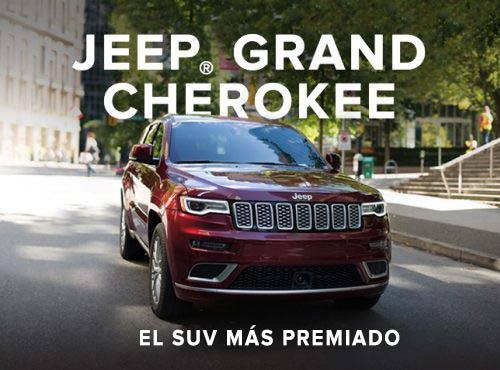 2018-Jeep-Homepage-Promotile-3-2018-Jeep-Grand-Cherokee