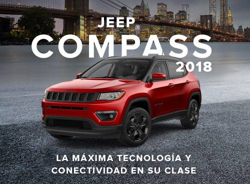 2018-Jeep-Homepage-Promotile-4-The-2018-Jeep-Compass