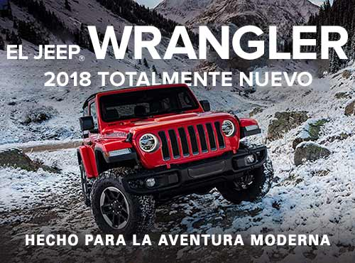 Nov2018_Winter_Wrangler_Promotile