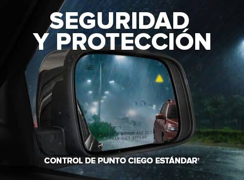 2019-Jeep-Grand-Cherokee-VLP-PromoTiles-Safety-and-Security