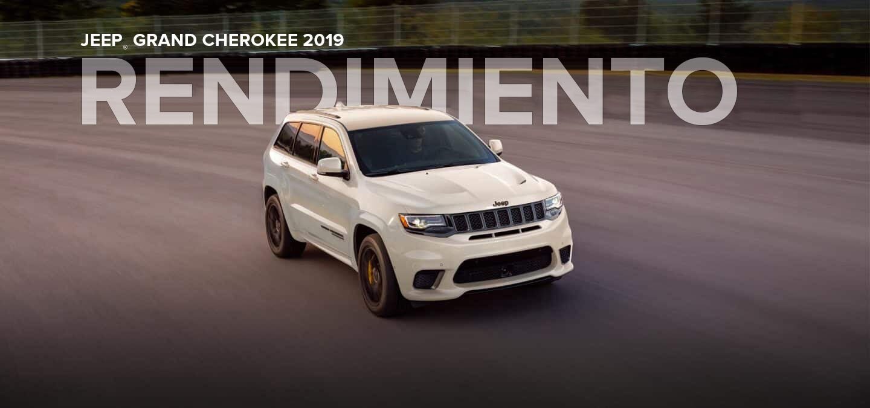 2019-Jeep-Grand-Cherokee-Performance-Hero