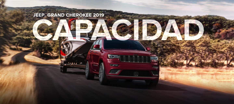 2019-Jeep-Grand-Cherokee-Capability-Hero