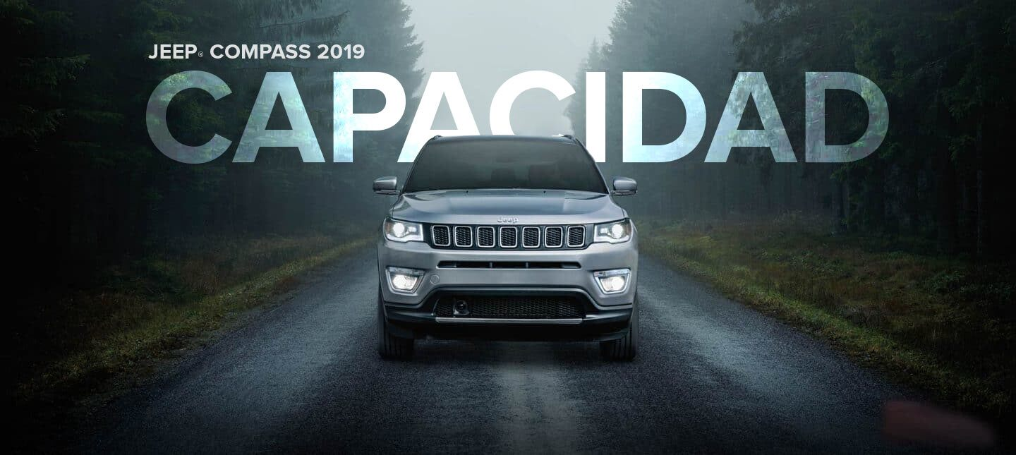 2019-Jeep-Compass-Capability-Hero