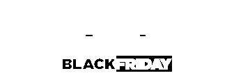 Precios Plus para empleados  en el evento de ventas del Viernes Negro